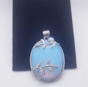 Jewelry - Beautiful Pendant EUC